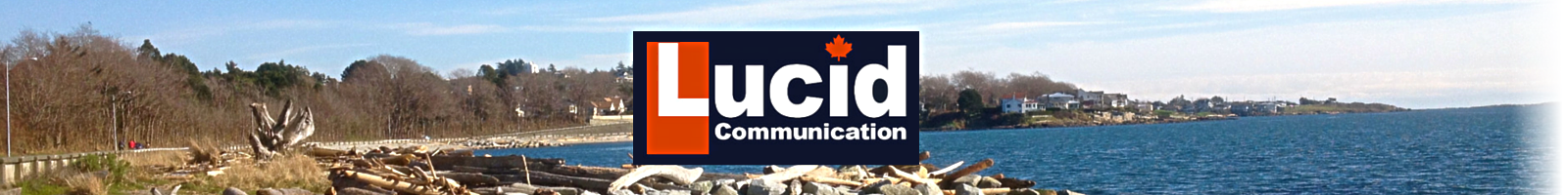 lucidcommunication