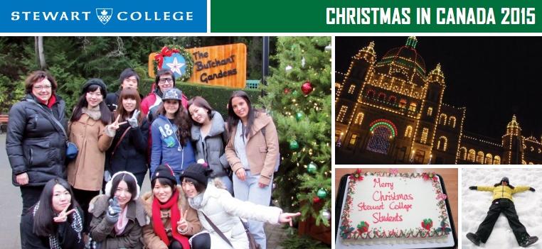 SC_Br_Christmas-2015_WEB.pdf