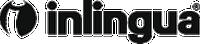 inlingua-logo-desktop