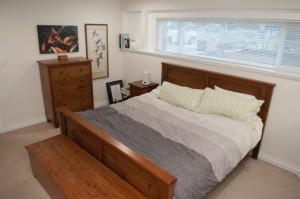 ビクトリア シドニー 賃貸 ベッドルーム
