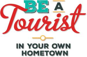 be-a-tourist