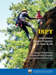 ispy15brochure
